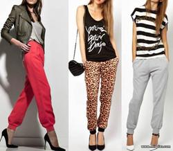 free pattern, джоггеры, joggers, pattern sewing, выкройка брюк, pants, pattern pants, выкройки скачать, выкройки бесплатно, готовые выкройки, раскрой одежды, Скачать, шитье