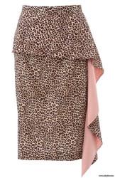 free pattern, юбка-карандаш, баска, юбка с баской, pattern sewing, выкройки бесплатно, выкройки скачать, выкройка, готовые выкройки бесплатно, шитье