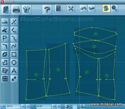 free pattern, корсаж, корсет, выкройка корсажа, выкройка корсета, pattern sewing, выкройки скачать, шитье, готовые выкройки, выкройки бесплатно