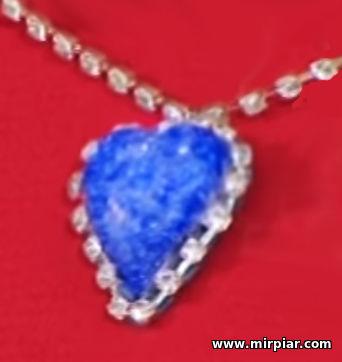 как вырастить кристаллы, кристаллы в домашних условиях, украшения своими руками, украшения из кристаллов