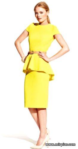 free pattern, блуза с баской, блузы, pattern sewing, выкройки скачать, шитье, готовые выкройки, выкройки бесплатно, скачать