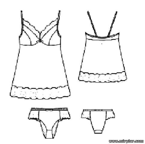 �����, �������� �����,���������� � ����� �����, free pattern, ������� �������� �������, �������� ���������,�������, �����, ���������, ����������