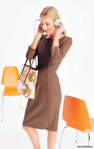 free pattern, платье-футляр, выкройки платьев, ПЛАТЬЯ, pattern sewing, выкройка пуловера,выкройки бесплатно, готовые выкройки, выкройка, выкройки скачать