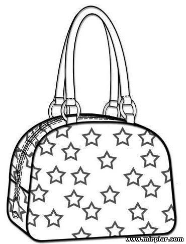 сумка выкройки бесплатно шитье