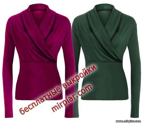 free pattern, джемпер, мода, pattern sewing, топ, выкройки джемперов, выкройки скачать, выкройка, шитье, выкройки бесплатно, готовые выкройки