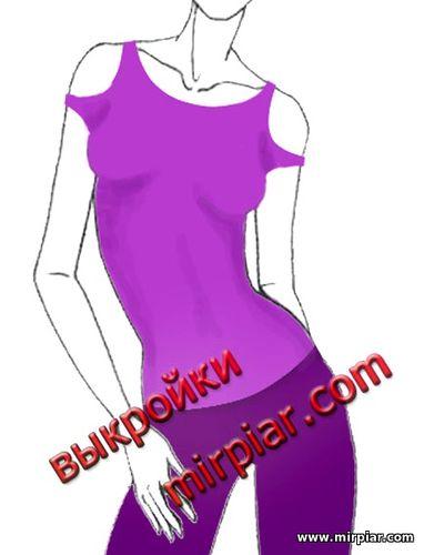 выкройка топа, free pattern, выкройка, pattern sewing, модные топы, выкройки скачать, шитье, выкройки бесплатно, готовые выкройки, летний топ, мода