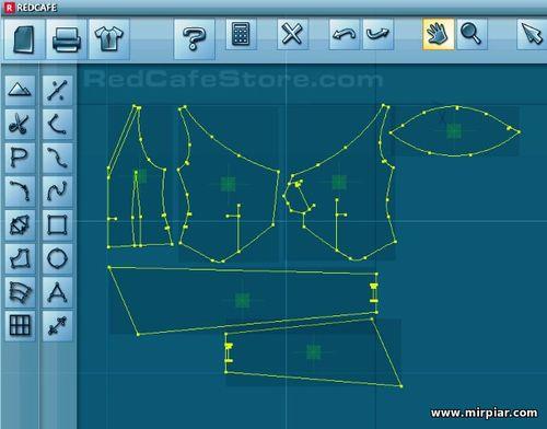 free pattern, ������ �����, ������� ��������, �������� �����, �������� �������, �������, �����, ���������