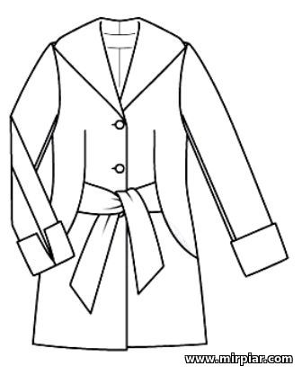 free pattern, выкройка пальто, выкройка полупальто, pattern sewing, выкройки скачать, готовые выкройки, пальто, полупальто, выкройки верхней одежды, шитье, выкройки бесплатно, Скачать