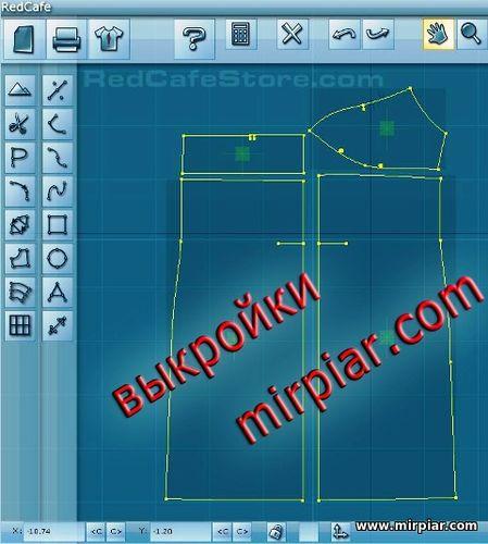 free pattern, шитье,топ, комбинация, платье в бельевом стиле, готовые выкройки скачать,белье,скачать, рукоделие