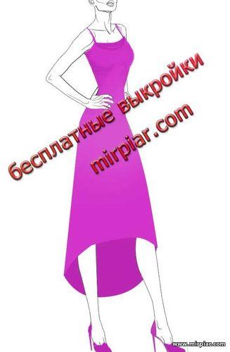 free pattern, ПЛАТЬЯ, платье, dresses, мода, pattern sewing, драпировка качели, выкройки платьев, выкройки скачать, выкройка, шитье, выкройки бесплатно, готовые выкройки