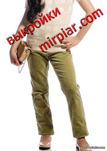 free pattern, брюки для девочек, шитье, детская одежда, детские выкройки, pattern sewing, детские брюки, готовые выкройки бесплатно, выкройка, выкройки скачать, выкройки брюк, выкройки бесплатно