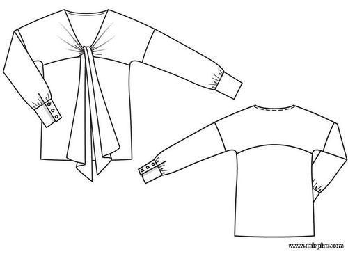 free pattern, ПЛАТЬЯ, блузы, выкройки платьев, pattern sewing, платье, блуза, выкройка, шитье, готовые выкройки, выкройка платья, выкройка блузы, выкройки скачать, выкройки бесплатно