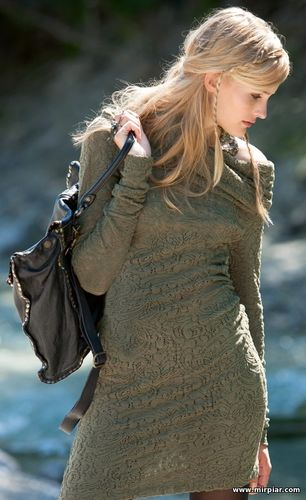 free pattern, платье, пуловер, выкройка платья гольф, pattern sewing, выкройки скачать, шитье, готовые выкройки, выкройки бесплатно