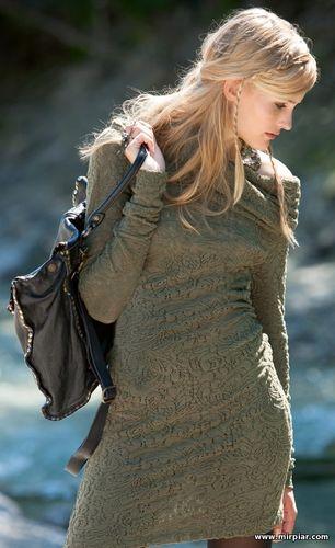 free pattern, платье, пуловер, выкройка платья, pattern sewing, выкройки скачать, шитье, готовые выкройки, выкройки бесплатно