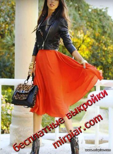 free pattern, куртка, куртка-косуха, выкройка куртки, pattern sewing, выкройки скачать, готовые выкройки, выкройки бесплатно, шитье, Скачать