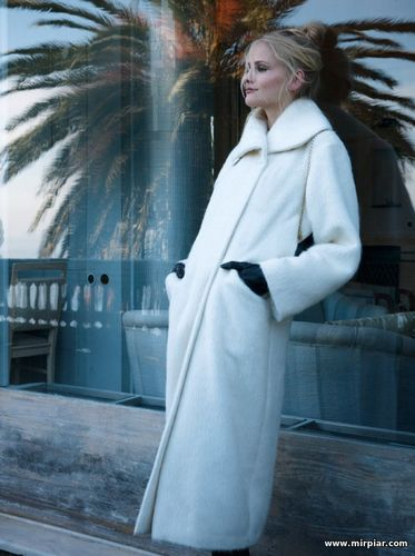 free pattern, пальто, выкройка пальто, pattern sewing, выкройки скачать, шитье, готовые выкройки, выкройки бесплатно, ретро стиль, пальто ретро, винтаж