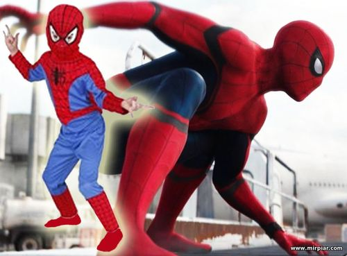 маскарадный костюм, free pattern, костюм человек паук, pattern sewing, Новый год, выкройки бесплатно, выкройки скачать, карнавальные костюмы, детские выкройки, шитье