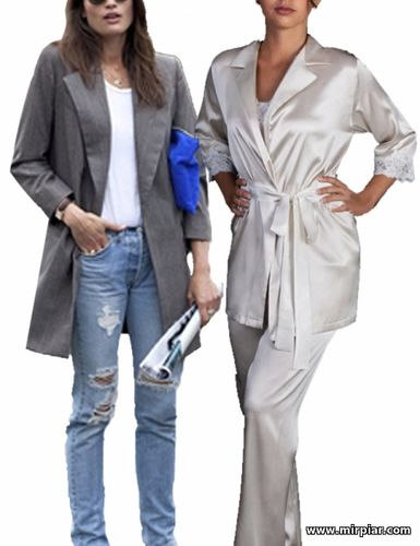 free pattern, жакет, выкройка жакета, pattern sewing, выкройки скачать, шитье, готовые выкройки, выкройки, выкройки бесплатно