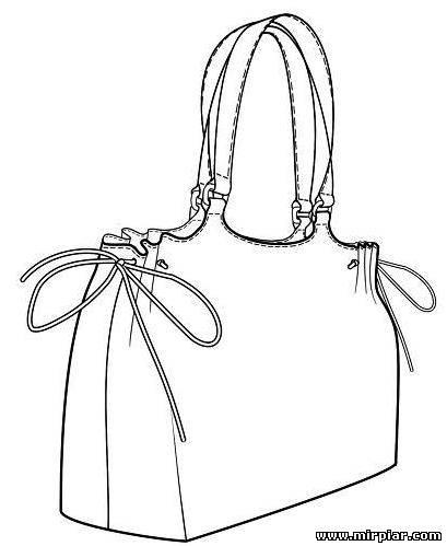 Метки Саквояж Дорожная сумка Для куклы Своими. шьем сами джинсовую сумку, выкройка сумка и выкройки сумок для ноута