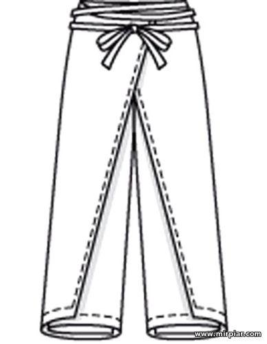 для детей, free pattern, брюки для девочки, брюки для мальчика, детская одежда, детские выкройки, children's pattern, бесплатные выкройки, pattern sewing, дети, шитье, выкройка