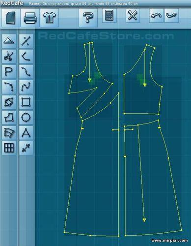 free pattern, выкройки скачать, выкройки платьев, ПЛАТЬЯ, dresses, мода, pattern sewing, выкройки бесплатно, выкройки скачать, бесплатные выкройки, выкройки бесплатно, шить