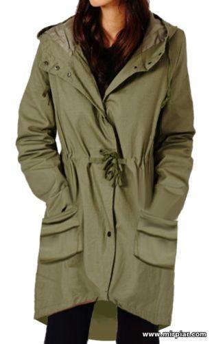 free pattern, парка, куртка, pattern sewing, выкройка парки, капюшон, выкройка куртки, выкройки скачать, шитье, готовые выкройки, выкройки бесплатно, Скачать