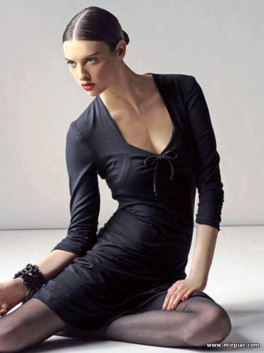 free pattern, ПЛАТЬЯ, платье, dresses, мода, pattern sewing, пуловер, выкройки платьев, выкройки скачать, выкройка, шитье, выкройки бесплатно, готовые выкройки