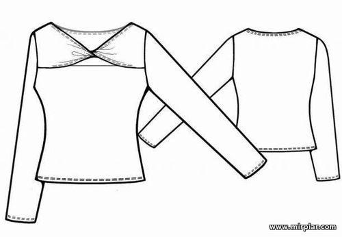 free pattern, Пуловер, выкройка пуловера, pattern sewing, готовые выкройки, pullover, выкройка, выкройки бесплатно, выкройки скачать, шитье