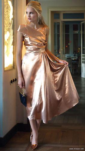 free pattern платье, выкройки платьев, pattern sewing, вечернее платье, выкройка платья, выкройки скачать, шитье, готовые выкройки, выкройки бесплатно