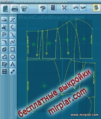 free pattern, белье, выкройка, корсаж, бюстье, трусы, выкройки белья, pattern sewing, шитье, Скачать, готовые выкройки скачать, выкройки бесплатно, рукоделие