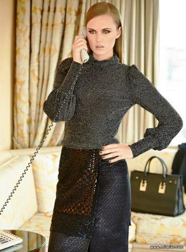 free pattern, Пуловер, выкройка пуловера, pattern sewing, выкройки скачать, шитье, готовые выкройки, выкройки бесплатно, пуловер с воротником гольф