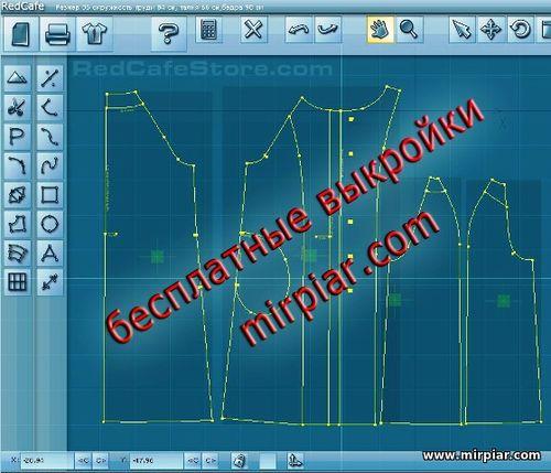 free pattern, ������� �����, ���������, �������� ������, �������� ���������, pattern sewing, �������� �������, �����, �������, ������� ��������, �������� ���������