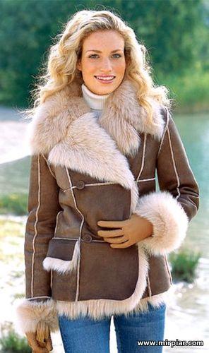 free pattern, куртка-дубленка, куртка, дубленка, pattern sewing, выкройка куртки, выкройка дубленки, выкройки скачать, готовые выкройки, Скачать