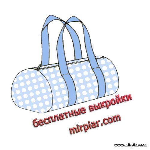 free pattern,сумка своими руками, pattern sewing, пляжная сумка, сумка, выкройки скачать, выкройка, шитье, выкройки бесплатно, готовые выкройки