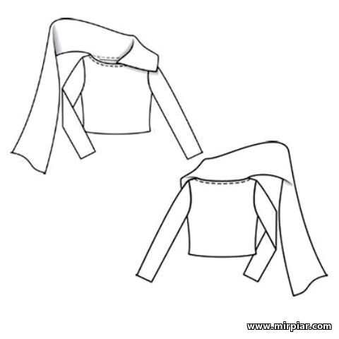 free pattern, пуловер, pattern sewing, выкройка пуловера, джемпер, выкройки скачать, шитье, готовые выкройки, выкройки, выкройки бесплатно