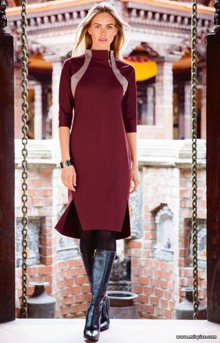 free pattern, платье-футляр, pattern sewing, выкройки платьев, ПЛАТЬЯ, готовые выкройки, выкройки скачать, шитье, выкройки бесплатно, cкачать