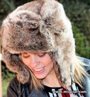 free pattern, головные уборы, шапка ушанка, pattern sewing, выкройка шапки ушанки, выкройки головных уборов, готовые выкройки, выкройки скачать, выкройки бесплатно