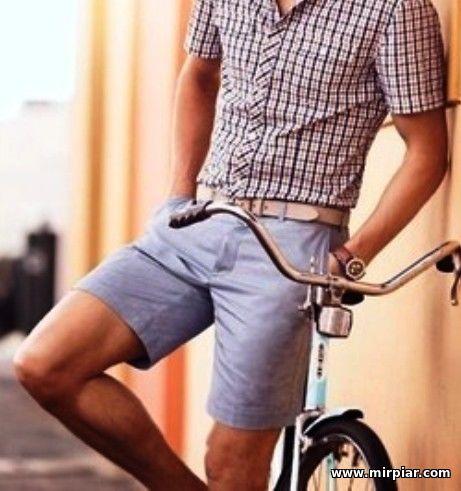 free pattern, мужские выкройки, мужские шорты, pattern sewing, выкройка, шитье, готовые выкройки, выкройки бесплатно, для мужчин, мужская одежда