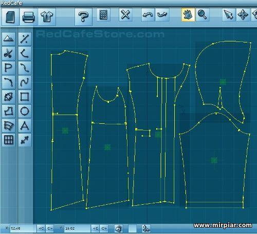 free pattern, �����, ������, pattern sewing, �������� �����, �������, �������� ������, �������� �������, �����, ������� ��������, �������� ���������, �������