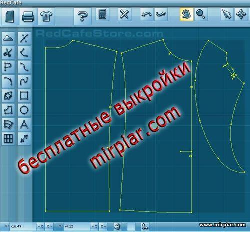 free pattern, �������� ����, ����� � ����, ����, ������� �������� �������, �������, �����, ���������, �������� �����, �����
