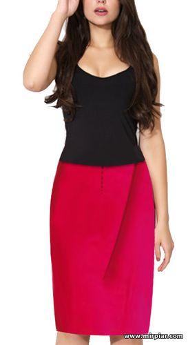 free pattern, юбка, юбка-карандаш, pattern sewing, выкройки скачать, выкройки юбок, шитье, готовые выкройки, cкачать, выкройки бесплатно