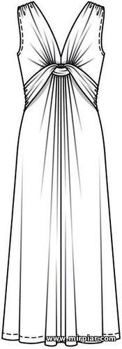free pattern, ПЛАТЬЯ, выкройки платьев, pattern sewing, выкройки скачать, выкройка, вечернее платье, выкройки бесплатно, готовые выкройки бесплатно