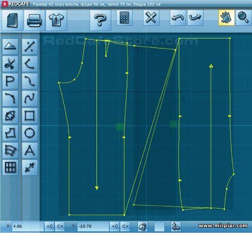 ������� �������� �������, �����, free pattern, �������� ������� ����, ����� � �������, �����, �������, ���������