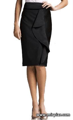 free pattern, юбка, skirt, выкройка юбки, pattern sewing, готовые выкройки, юбка с запахом,выкройка, выкройки бесплатно, выкройки скачать, шитье, рукоделие, своими руками