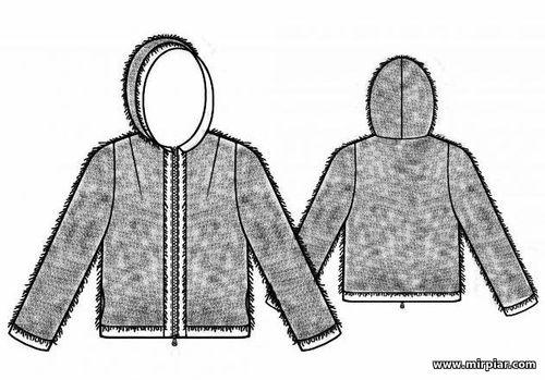 free pattern, куртка, выкройка, pattern sewing, выкройка куртки, капюшон,выкройки скачать, выкройки бесплатно, шитье, готовые выкройки, выкройка куртки с капюшоном
