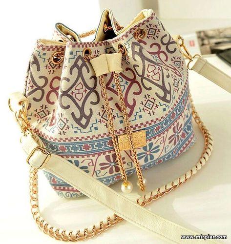сумка мешок,Drawstring bag,выкройка сумки, free pattern, bag, выкройка, шитье, pattern sewing, сумки своими руками, рукоделие, готовые выкройки, бесплатные выкройки