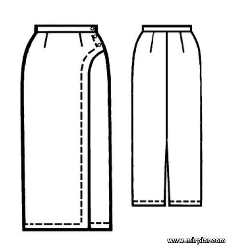 free pattern, юбка, skirt, выкройка юбки, pattern sewing, готовые выкройки, выкройка, выкройки бесплатно, выкройки скачать, шитье, рукоделие, своими руками