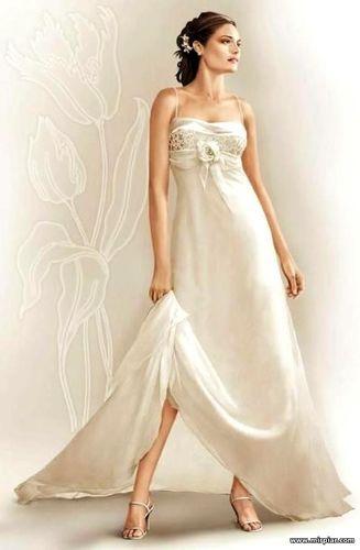 free pattern, ПЛАТЬЯ, выкройка, выкройки платьев, вечернее платье, pattern sewing, выкройки бесплатно, готовые выкройки бесплатно, выкройки скачать, шитье