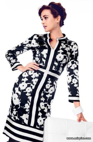 free pattern, выкройки платьев, выкройка, платье, выкройка платья, pattern sewing, выкройки скачать, готовые выкройки, выкройки бесплатно