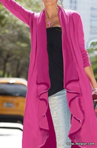 free pattern, пальто, выкройка пальто, pattern sewing, полупальто, накидка, выкройки скачать, шитье, Скачать, готовые выкройки
